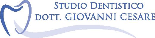 Dott. Giovanni Cesare Studio Dentistico